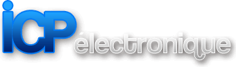 logo-icp-electronique.com